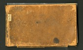 view Diary 1865 - 1867 digital asset number 1