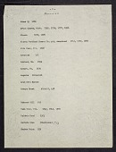 view Locality index for Devonian, undated digital asset number 1
