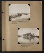 view Biological survey, 1914-1922 digital asset number 1