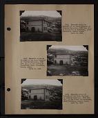 view Album 2 Europe, 1930, 1934, 1938 digital asset number 1