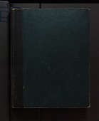 view Diary of insects, etc, chiefly hymenoptera collected by A. W. Stelfox, July 10th 1937- July 24 1938, vol. 9 digital asset number 1