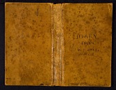 view Diary, 1873-1874 digital asset number 1