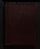 view Diary from 23rd Sept. 1943 till 13th August 1944, vol. 14 digital asset number 1
