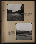 view Album 1 Panama (Darien), 1947 digital asset number 1
