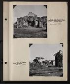 view Album 2 Panama, 1952 digital asset number 1