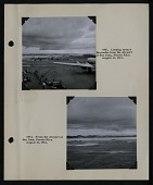 view Album 2 Venezuela, 1952 digital asset number 1