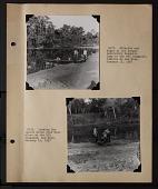 view Album 1 Panama, 1957, volume 1 digital asset number 1