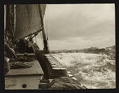 view Bartlett : Greenland Expedition of 1939, photographs (identified) digital asset number 1