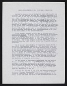 view Smithsonian-Bredin Belgian Congo Expedition, 1955 : report on invertebrate collections digital asset number 1