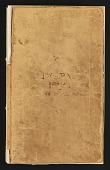 view Diary, 1872 digital asset number 1
