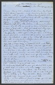 view Haiti, specimen lists and notes of William Louis Abbott on Haitian flora and fauna, circa 1916-1928, originals and copies digital asset number 1