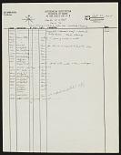 view Gilbert, September-October 1964 digital asset number 1