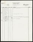 view Gilbert, November 1964 digital asset number 1