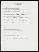 view NGS 18, Eastman, January 1965 digital asset number 1