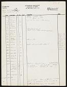 view SIC 8, Arikara, May-July 1965 digital asset number 1