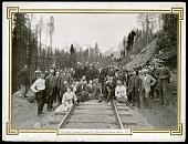 view 1913 International Geological Congress digital asset number 1