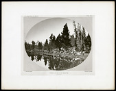 view Plate LII - The U.S.G.S. en Route digital asset number 1