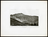 view Plate VIII - Mount Garfield digital asset number 1