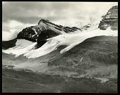 view Glaciers - Tongues of Gwendolyn Glacier digital asset number 1