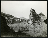 view Rock Formations - Northwest Colorado Springs digital asset number 1