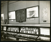 view Geology Exhibition digital asset number 1