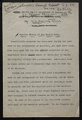 view Department of Insects: C.V. Riley's Report 1887 - 1888 digital asset number 1