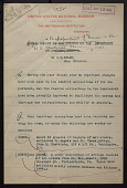 view Department of Insects: C.V. Riley's Report 1890 - 1891 digital asset number 1