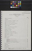view Proceedings of the Board of Regents January 25, 1982 digital asset number 1