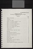 view Board of Regents Minutes January 28, 1985 digital asset number 1