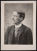 view Portrait of Richard Norris Brooke (1847-1920) digital asset number 1