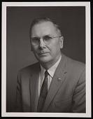 view Portrait of Hugh Latimer Dryden (1898-1965) digital asset number 1