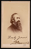 view Portrait of John Franklin Farnsworth (1820-1897) digital asset number 1