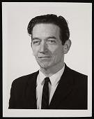 view Portrait of William DeWitt Field (1914-1992) digital asset number 1