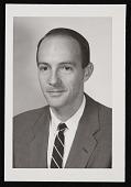 view Portrait of Robert Henry Gibbs, Jr. (1929-1988) digital asset number 1