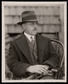 view Portrait of William Perry Hay (1871-1947) digital asset number 1