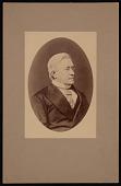 view Portrait of Joseph Henry (1797-1878) digital asset number 1