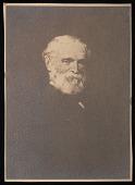 view Portrait of Thomas George Hodgkins (1803-1892) digital asset number 1