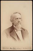 view Portrait of Elias Loomis (1811-1889) digital asset number 1
