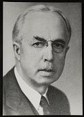 view Portrait of Marcus Ward Lyon (1875-1942) digital asset number 1