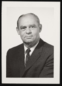 view Portrait of Richard Hyde Manville (1910-1974) digital asset number 1