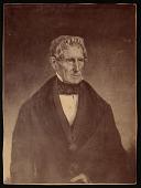 view Portrait of Richard Rush (1780-1859) digital asset number 1