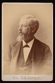 view Portrait of Aaron Augustus Sargent (1827-1887) digital asset number 1