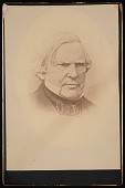 view Portrait of William Winston Seaton (1785-1866) digital asset number 1