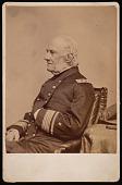 view Portrait of Admiral William Branford Shubrick (1790-1874) digital asset number 1