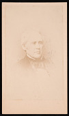 view Portrait of Benjamin Silliman (1779-1864) digital asset number 1