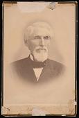 view Portrait of Otho Robards Singleton (1814-1889) digital asset number 1