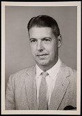 view Portrait of Albert Charles Smith (1906-1999) digital asset number 1
