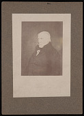 view Portrait of William Smith (1769-1839) digital asset number 1