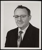 view Portrait of Paul J. Spangler (1924-2010) digital asset number 1