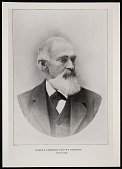 view Portrait of Robert Edwards Carter Stearns (1827-1909) digital asset number 1